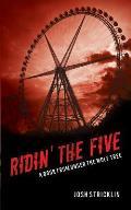 Ridin' the Five