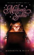 Madison's Secrets