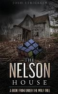 The Nelson House