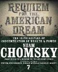 Requiem for the American Dream The Principles of Concentrated Wealth & Power