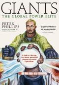Giants The Global Power Elite