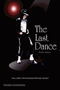 Michael Jackson: The Last Dance: How Harlem Remembered Michael Jackson