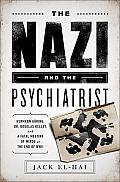 Nazi & the Psychiatrist