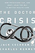 Doctor Crisis