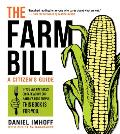 Farm Bill A Citizens Guide