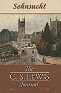 Sehnsucht: The C. S. Lewis Journal
