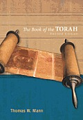 Book Of The Torah Second Edition