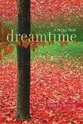 Dreamtime: A Happy Book