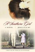 Story River Books||||A Southern Girl