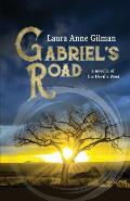 Gabriel's Road: A Novella of the Devil's West