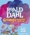 Georges Marvelous Medicine