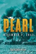 Pearl: December 7, 1941