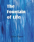 The Fountain of Life