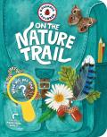 Backpack Explorer On the Nature Trail What Will You Find
