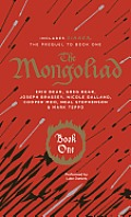 Mongoliad The Book One Collectors Edition