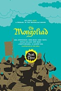 Mongoliad The Book Three Collectors Edition