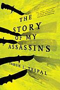 Story of My Assassins