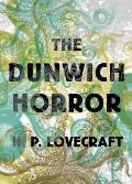 Dunwich Horror