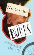 Nietzsche & the Burbs