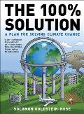 100% Solution A Plan for Solving Climate Change
