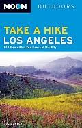 Moon Take a Hike Los Angeles