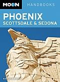 Moon Phoenix Scottsdale & Sedona
