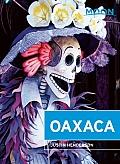 Moon Oaxaca 7th Edition