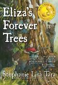 Elizas Forever Trees