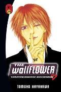 Wallflower 29