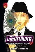 Wallflower 31