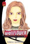 The Wallflower, Volume 15