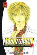 The Wallflower, Volume 16