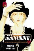 The Wallflower: Yamatonadeshiko Shichihenge, Volume 6