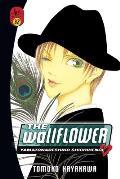 Wallflower 32