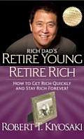 Retire Young Retire Rich