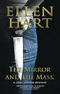 Mirror & the Mask