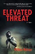 Elevated Threat