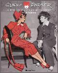 Gladys Parker A Life in Comics a Passion for Fashion