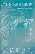 Apremiante deseo de manantial: Obra po?tica (1977 - 2009)