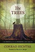 The Trees, 29