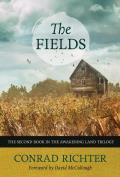 The Fields, 30