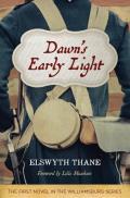 Dawn's Early Light, 26
