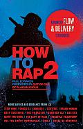 How to Rap 2 Advanced Flow & Delivery Techniques
