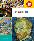 Eye for Art Focusing on Great Artists & Their Work