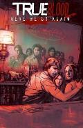 True Blood Volume 6 Here We Go Again