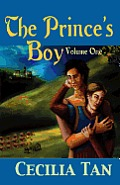 The Prince's Boy: Volume One