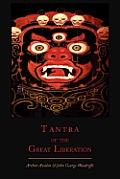 Tantra of the Great Liberation Mahanirvana Tantra