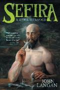 Sefira & Other Betrayals