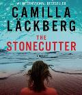 The Stonecutter: A Fjallbacka Novel: Fjallbacka 3