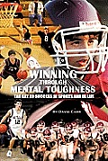 Winning Through Mental Toughness